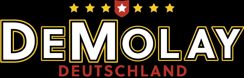 DeMolay Deutschland